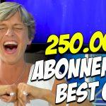 250.000 Abonnenten-Special: Best of Welt im Wandel.TV