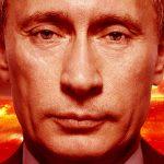 3. Weltkrieg? – Die unglaublichen Vorhersagen des Alois Irlmaier