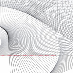 Skalarwellentechnik – die Revolution in der Physik