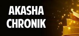 Akasha Chronik: Zugang zu Deinem eigenen Seelenplan
