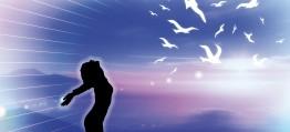 Unbewusstes bewusst machen und positiv verändern