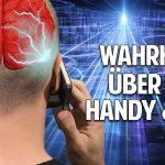 Arzt spricht Klartext: Die Wahrheit über 5G, Handy und Co. – Das solltest Du unbedingt wissen