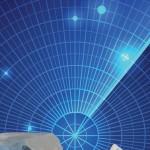 Atlantische Kristallenergie