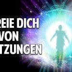 Schwarzfahrer im menschlichen Energiesystem: Befreie Dich von Fremdbesetzungen und Anhaftungen