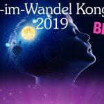 Gerald Hüther, Dieter Broers & Dr. Karl Probst – Best of Welt-im-Wandel Kongress 2019