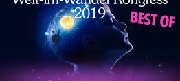 Gerald Hüther, Dieter Broers & Dr. Karl Probst – Best of Welt-im-Wandel Kongress 2019