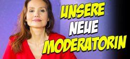 Bettina Geitner – Unsere neue Moderatorin bei Welt im Wandel.TV