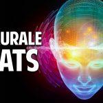 Binaurale Beats – Glück, Erfolg & Gesundheit mit Gehirnwellen-Stimulation