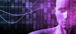Neue Wege zur Gesundheit – Bioresonanz und Informationsmedizin