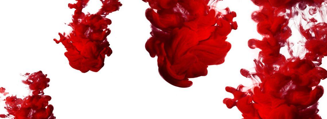 Blut und Wasser_wiw