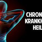 Chronische Krankheiten & Entzündungen heilen – Die Macht der Blaubeere