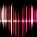 Das Klangwunder Heribert  – Die heilende Stimme