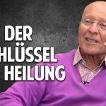 DIAGNOSE KREBS: Der Schlüssel zur Heilung – Dr. Ruediger Dahlke