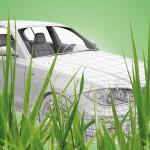 Mit bioenergetischem Treibstoff  Energie sparen – geht das?