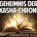 Das Geheimnis der Akasha-Chronik – Wissen wer ich wirklich bin!
