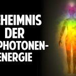 Das Geheimnis der Biophotonen-Energie – Wie aus Chaos Ordnung entsteht
