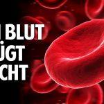 DEIN BLUT LÜGT NICHT – Das Geheimnis der Dunkelfeldmikroskopie