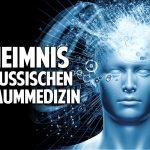 Die Medizin der Zukunft: Das Geheimnis der russischen Weltraummedizin – Prof. Dr. Dr. Enrico Edinger