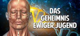 Das Geheimnis ewiger Jugend: Was lässt Dich altern & was hält Dich jung – Prof. Dr. Sven Voelpel