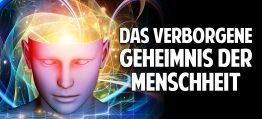 Prophezeiungen der Transformation: Das verborgene Geheimnis der Menschheit – Armin Risi