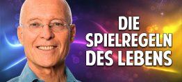 Die Spielregeln des Lebens: Verändere Dein Schicksal und erkenne den Sinn des Lebens – Rüdiger Dahlke