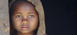 Hunger, AIDS, Ausbeutung – Ein System vor dem Kollaps