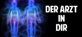 Der Arzt in dir – Die Körper-Geist-Seele-Medizin
