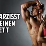 Der Narzisst in Deinem Bett: Gefährliche Selbstliebe in der Beziehung – Dr. Bärbel Wardetzki