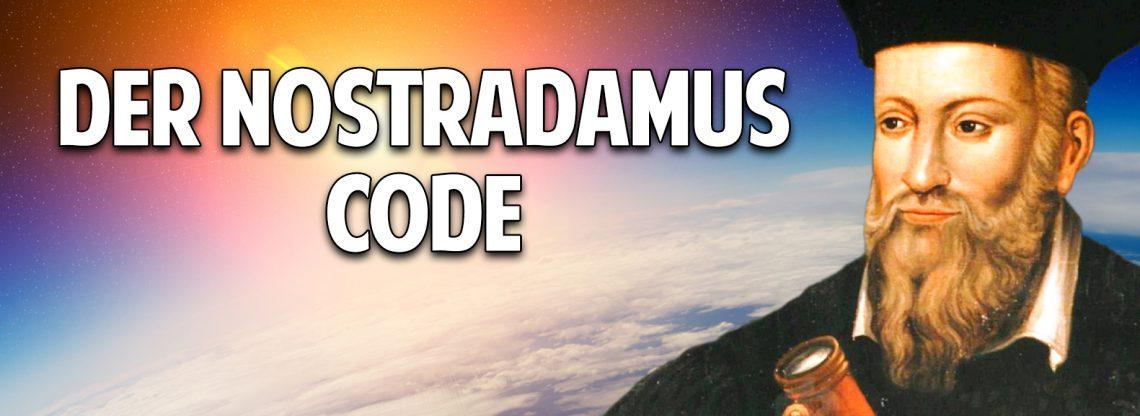 der-nostradamus-code_wiw