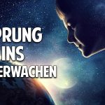 Der Sprung ins Welterwachen: Wie Spiritualität Mensch und Erde heilt – Ein Manifest der Neuen Zeit