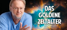 Der erwachte Mensch im goldenen Zeitalter – Dieter Broers