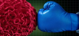 Diagnose Krebs – Das Geheimnis der Selbstheilung
