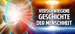Die 4 geheimnisvollen Zyklen: Die verschwiegene Geschichte der Menschheit – Armin Risi