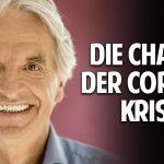 Die Chance der Corona-Krise: Wir brauchen jetzt ein neues Wirtschaftssystem – Clemens Kuby