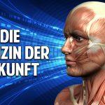 Die Medizin der Zukunft: Nichts ist unheilbar – Krankheiten heilen mit Informationsmedizin