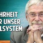 Die Wahrheit über unser Schulsystem – Prof. Dr. Gerald Hüther spricht Klartext