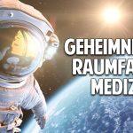Die Zukunft der Heilung: Das Geheimnis der russischen Raumfahrtmedizin – Prof. Dr. Enrico Edinger