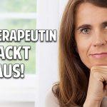 Die ganze Wahrheit über unser Sexleben – Sexualtherapeutin packt aus! – Dr. Heike Melzer