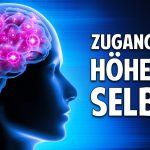 Zugang zu Deinen höheren Selbst – Die unglaubliche Kraft der Hypnose