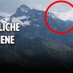 Die unglaublichen Phänomene vom Untersberg – Mysteriöse Zeitverschiebungen und Zeitlöcher