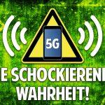 Dringende Warnung vor 5G – Die schockierende Wahrheit! – Teil 2