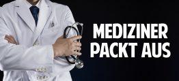 Die Wahrheit über Organtransplantation & moderne Medizin – Ein Mediziner packt aus!