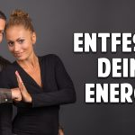 Entfessle Deine Energie: Techniken für mehr Power im Alltag