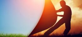Werde ein Erfolgsmagnet – Das Gesetz der Resonanz