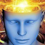 Erleuchtung ist machbar – Neues Bewusstsein und wie wir es erreichen können