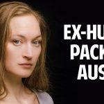 Die Wahrheit über Sex – Ex-Prostituierte packt aus!