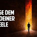 Folge dem Ruf Deiner Seele – Mit spirituellen Reisen Blockaden lösen