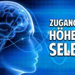 Frequenz Heilung – Der Zugang zum Höheren Selbst