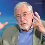 ADHS ist keine Krankheit: Gehirnforscher sagt die Wahrheit – Prof. Dr. Gerald Hüther