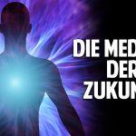 Alles was Du über Gesundheit, Krankheit & Heilung wissen musst! – Das Geheimnis der Aura-Chirurgie
